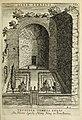 Roma vetus ac recens, utriusque aedificiis ad eruditam cognitionem expositis (1725) (14753413876).jpg