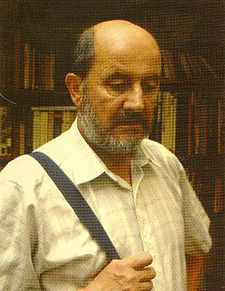 Roman Bezpalkiv (painter).jpg