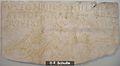 Roman Inscription in Trier, Rhein. Landesmus., Germany (EDH - F031266).jpeg