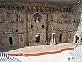 Roman Theatre at Orange, France (7179071696).jpg