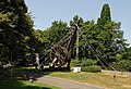 Roman crane Bonn-Castell (2010).jpg