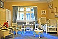 Romania-1687 - Children's Bedroom (7646877616).jpg