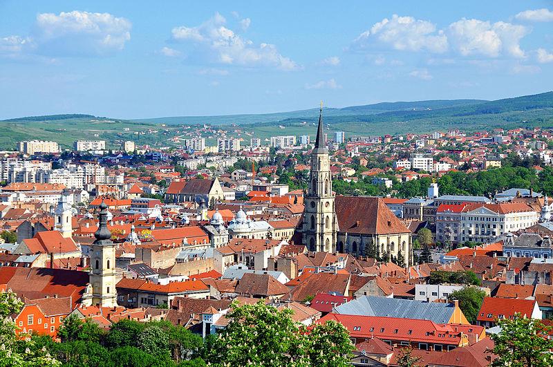 ファイル:ルーマニア-2382-ホテルからの眺め(7794313314).jpg