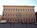 Rome, Italy (29120629198).jpg