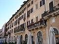 Rome (29056216).jpg