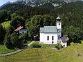 Romediuskirche-Thaur-Luftaufnahme--mnolf.jpg