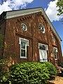 Romney Presbyterian Church Romney WV 2015 05 10 18.JPG