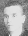 Romualdo Baraúna.PNG