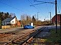 Roodt-sur-Syre PN66 (103).jpg