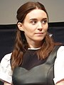 Rooney Mara (10231720913).jpg
