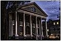 Roosevelt House.jpg