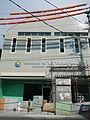 Rosario,Cavitejf3248 03.JPG