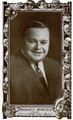 Roscoe Arbuckle Motion Picture Magazine may 1914.png