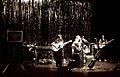 Rosie Hardman in Concert.jpg