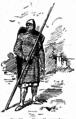 Rosier - Histoire de la Suisse, 1904, Fig 52.png
