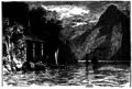 Rosier - Histoire de la Suisse, 1904, Fig 77.png
