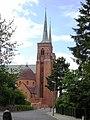 Roskilde Dom2.jpg