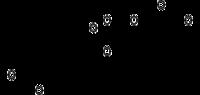 Rosmarina acido