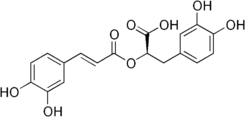 Rosmarinic acid.png
