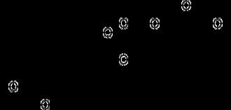 Rosmarinic acid - Image: Rosmarinic acid