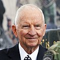 Ross Perot (7083658943) (cropped1).jpg