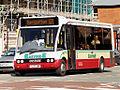 Rossendale Transport bus 61 (YJ05 JWM), 20 June 2008.jpg
