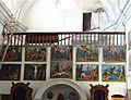 Roubion - Église Notre-Dame-du-Mont-Carmel -13.JPG