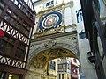 Rouen, Gros-Horloge, PA00100834.JPG