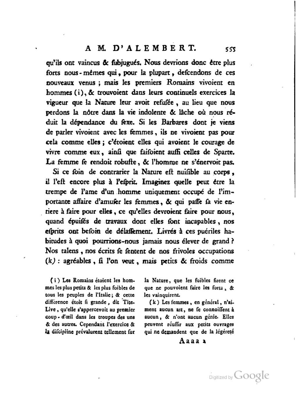 Vous Permet De Vivre ĠŐ-Ď-/Ë-m-Ĩ-ĉĥěţ Ġ-Ő-Ď-ě-Ś Ď-/Í-Ļ-Ď-/ö Ă-ņ-/á-Ļě Fěm-mě VĬ-ḄŔ/áņţ Р-/ôĨņţ ğ p/öŬŔ VĨḄŔ/ö-m/á/š/š/éŬŔ /š/îĻ Un Article S/ûr Qui Stimule La Forme des Femmes