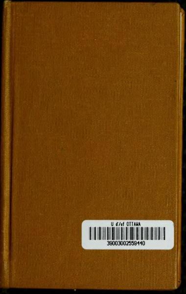 File:Rousseau - Les Confessions, t3, 1913, éd. Van Bever.djvu