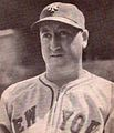 Roy Joiner 1940 Play Ball card.jpeg