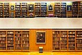 Royal College of Physicians - library.jpg
