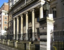 Royal College of Surgeons of England 1.jpg