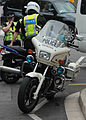 Royal Gibraltar Police motorcycle (2).JPG