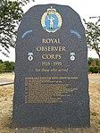 Royal Observer Corps Memorial Stone.jpg