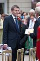 Royal Visit 2012 0016.jpg