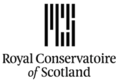 Royal conservat scotl logo.png