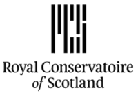 Royal conservat scotl logo.png