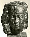 Royal head from a small statue.jpg