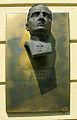 Roznava busta Stefana Moyzesa.jpg