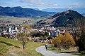 Ružomberok, Slovakia - panoramio (52).jpg