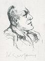 RudolfLevy1922.jpg