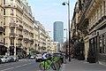 Rue Écoles Paris 1.jpg