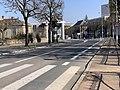 Rue 11 Novembre 1918 - Mâcon (FR71) - 2021-03-01 - 1.jpg