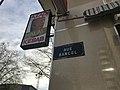 Rue Bancel (Lyon) en avril 2018 (1).JPG
