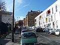 Rue Caffieri.JPG