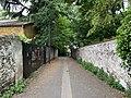 Rue Jean Douat Fontenay Bois 10.jpg