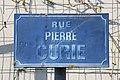 Rue Pierre Curie à Saint-Rémy-lès-Chevreuse le 21 avril 2013 - 34.jpg