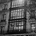 Rue Saint Antoine, Paris le 15 avril 2015.jpg