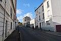 Rue des Bas-Rogers, Suresnes Puteaux 3.jpg